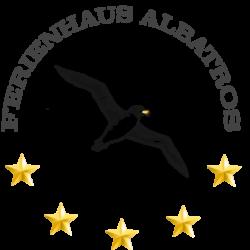 Ferienhaus Albatros Rügen